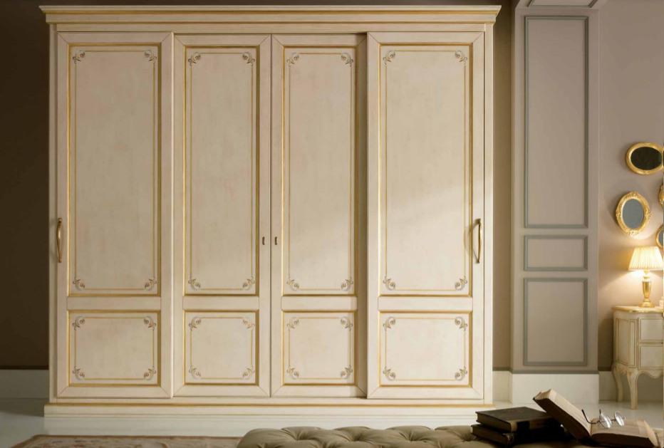 Stunning Pegaso Mobili Catalogo Contemporary - Lepicentre.info ...