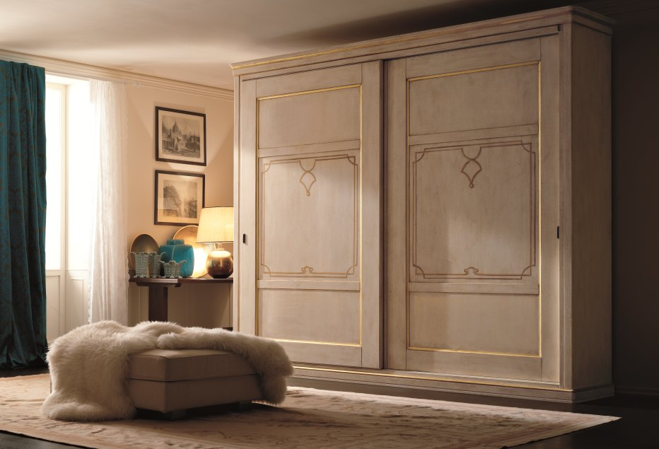 Arredamento casa neoclassico arredamento arredaclick for Arredamento neoclassico